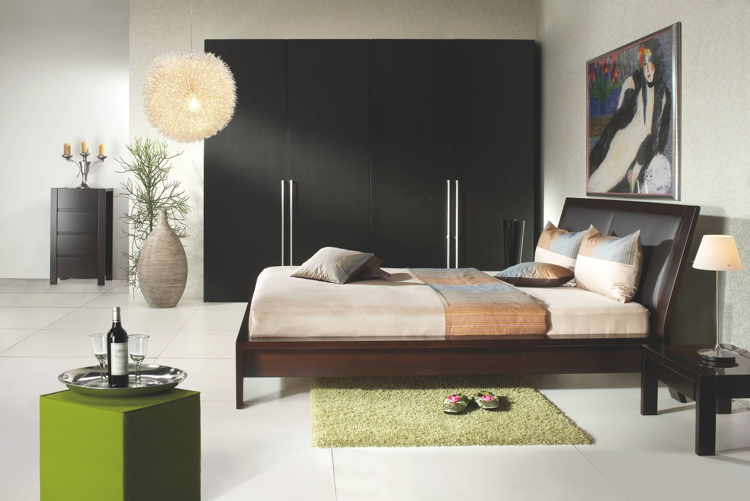 g nstige betten. Black Bedroom Furniture Sets. Home Design Ideas